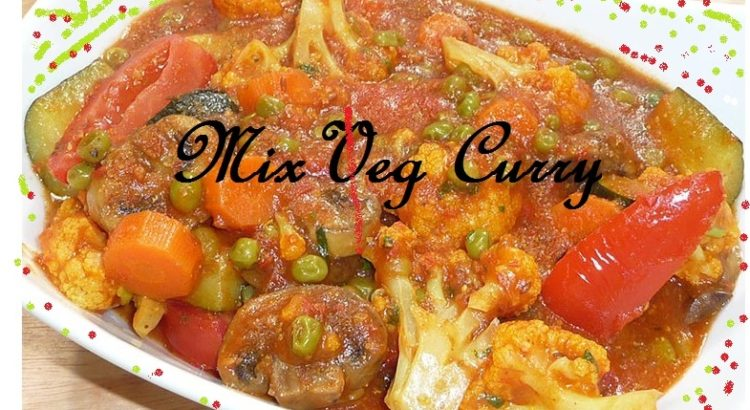vegetable_curry